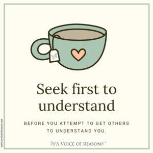 seek-first-to-understand