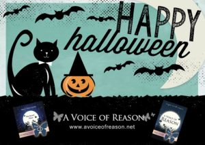 happy-halloween-from-a-voice-of-reason