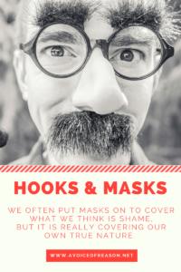 Hooks & Masks